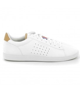 ZAPATILLAS LE COQ SPORTIF COURTSTAR CRAFT
