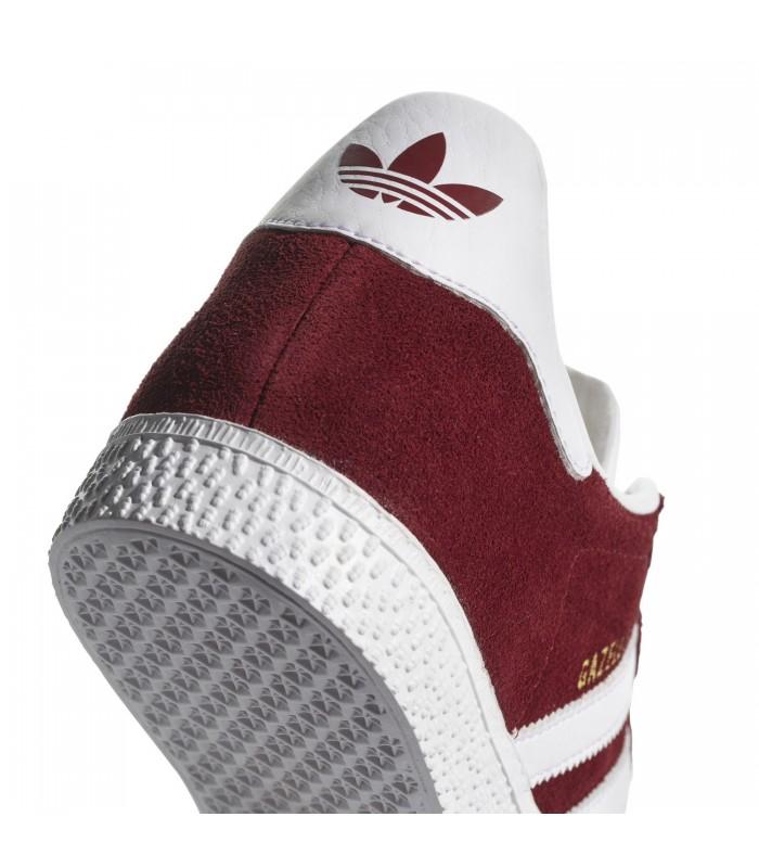 Detalles acerca de Zapatillas Niño & Zapatillas deportivas niños Adidas Originals supercourt (niño Grande) mostrar título original