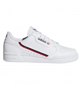 ZAPATILLAS ADIDAS CONTINENTAL 80 J F99787