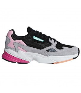 ZAPATILLAS ADIDAS FALCON BB9173