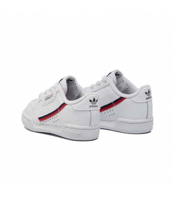 zapatillas adidas continental