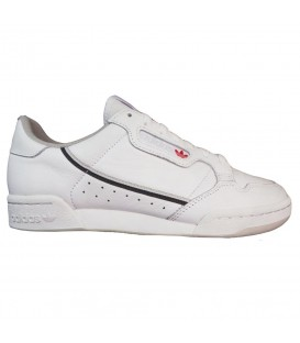 ZAPATILLAS ADIDAS CONTINENTAL 80