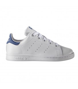 ZAPATILLAS ADIDAS STAN SMITH C