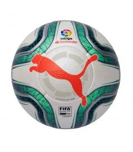Balón de fútbol Puma La Liga 1 Fifa 2019/20 al mejor precio en tu tienda de fútbol online chemasport.es