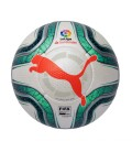 BALÓN PUMA LA LIGA 1 FIFA