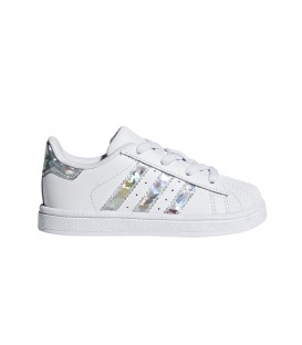 ZAPATILLAS ADIDAS SUPERSTAR I