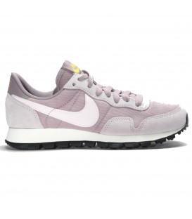 ZAPATILLAS W NIKE AIR PEGASUS'83