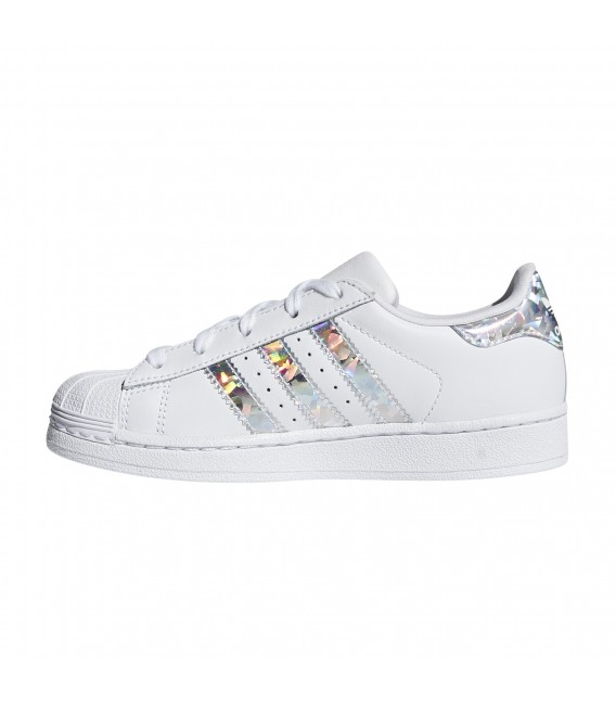 Zapatillas Adidas Superstar Adidas Zapatillas Zapatillas C Superstar C trCBsdhQxo