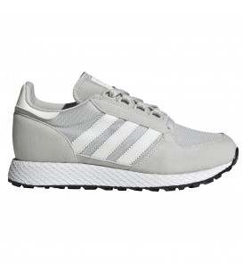 ZAPATILLAS ADIDAS FOREST GROVE J