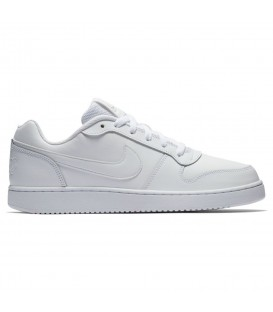 ZAPATILLAS NIKE EBERNON LOW M