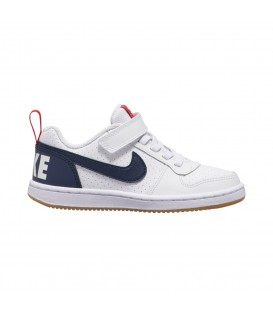 ZAPATILLAS NIKE COURT BOROUGH LOW PSV
