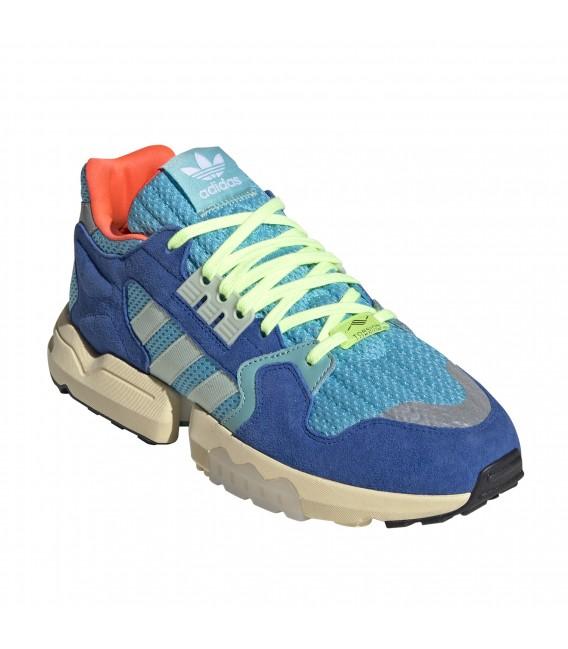 zapatillas adidas torsion