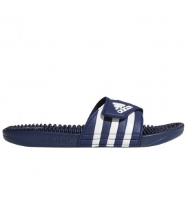CHANCLAS ADIDAS ADISSAGE