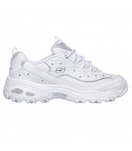 ZAPATILLAS SKECHERS D'LITES GLAMOUR FEELS
