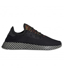 ZAPATILLAS ADIDAS DEERUPT RUNNER