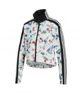 CHAQUETA ADIDAS ORIGINALS ALLOVER