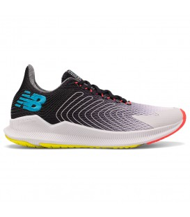 ZAPATILLAS NEW BALANCE MFCPR