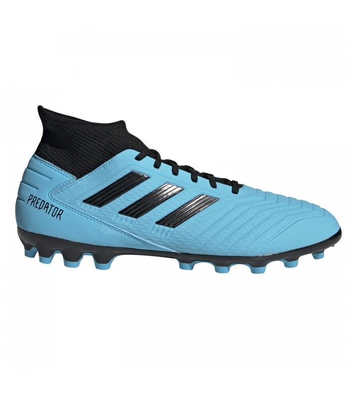 Historia de las botas de fútbol adidas Predator Fútbol Emotion