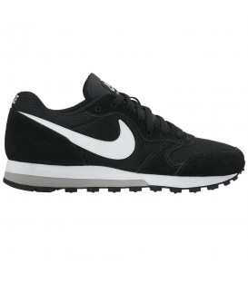 ZAPATILLAS NIKE MD RUNNER 2 GS