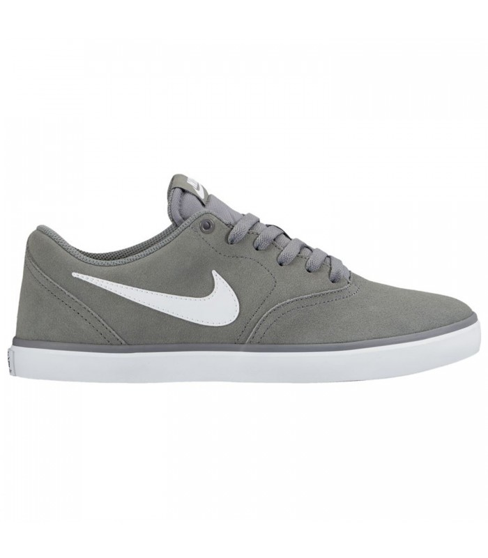 Nike Solarsoft Zapatillas Zapatillas Check Sb rdxhtQCs