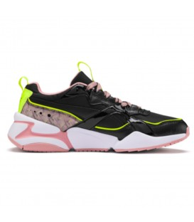 ZAPATILLAS PUMA NOVA 2 SHIFT