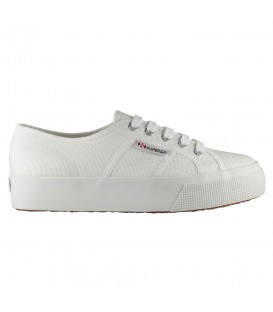 ZAPATILLAS SUPERGA 2730 PLATAFORMA