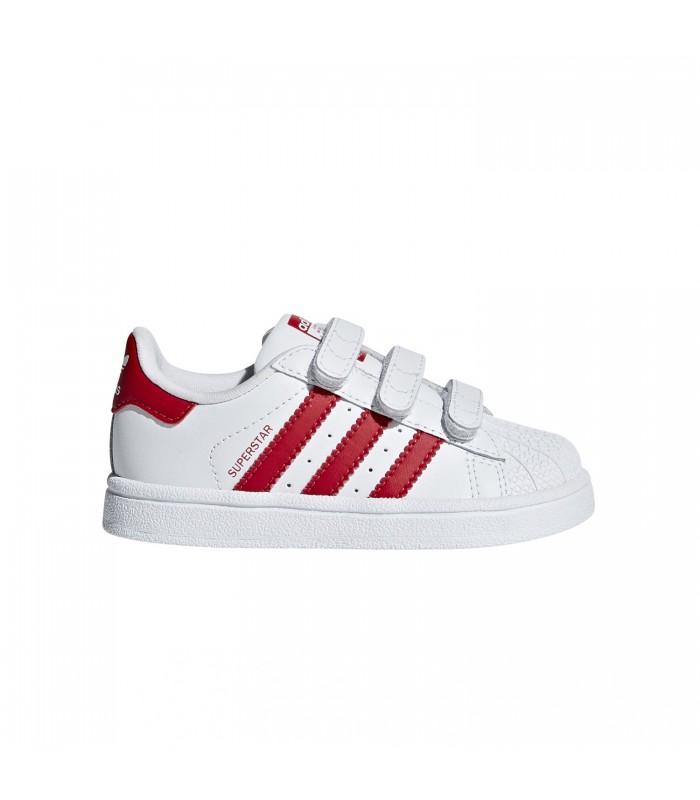 Zapatillas Zapatillas Adidas Adidas Superstar Superstar Cf I srdCthxQ
