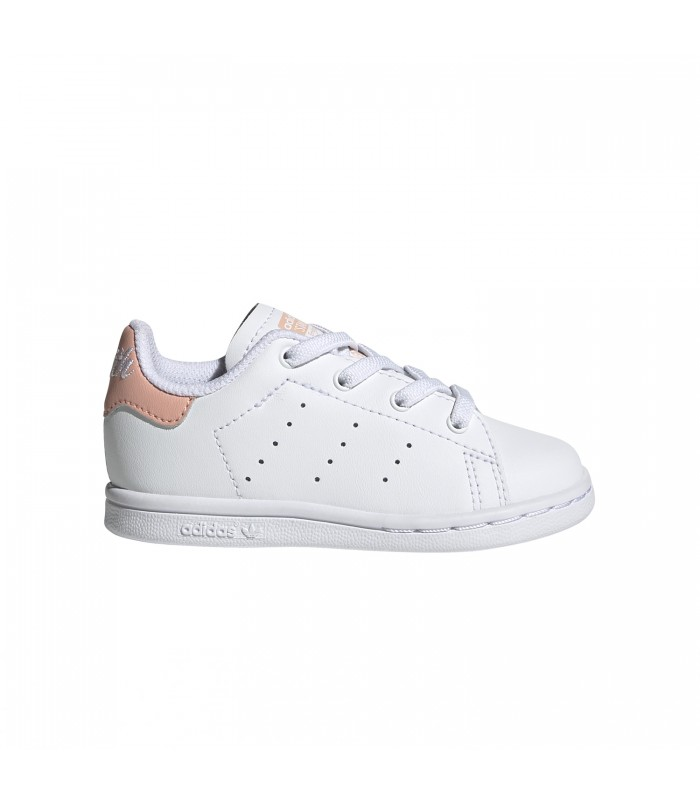 Adidas El Zapatillas Zapatillas Stan Smith hxtQdCBsro