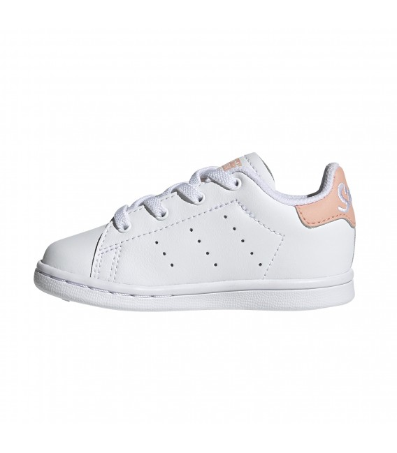 tetraedro ventajoso Pisoteando  stan smith zapatillas rosado purchase 35e49 6e10c