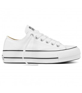 ZAPATILLAS CONVERSE CHUCK TAYLOR ALL STAR LIFT - OX