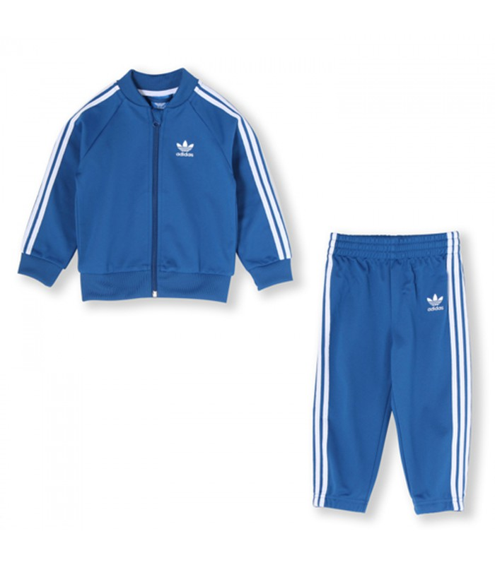Superstar Chándal Para Niño Para Adidas Chándal tQCBhrxsd