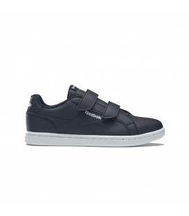 ZAPATILLAS REEBOK ROYAL COMPLETE CLEAN K