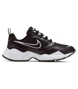 ZAPATILLAS NIKE AIR HEIGHTS W
