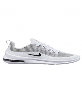 ZAPATILLAS NIKE AIR MAX AXIS PREMIUM