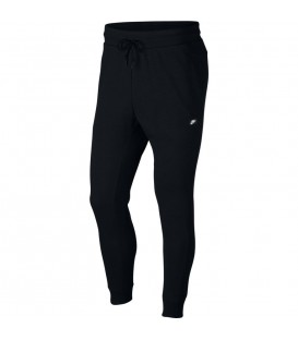 PANTALÓN NIKE SPORTWEAR OPTIC FLEECE
