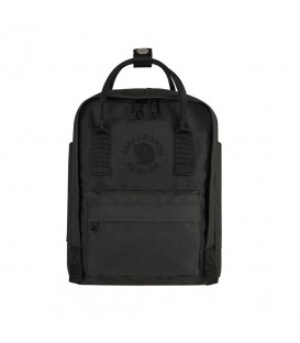 MOCHILA FJÄLLRAVEN RE-KANKEN MINI