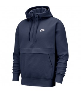 SUDADERA NIKE SPORTWEAR CLUB FLEECE