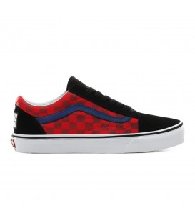 ZAPATILLAS OTW RALLY OLD SKOOL