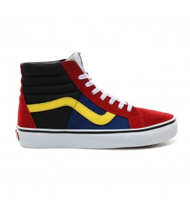 ZAPATILLAS OTW RALLY SK8-REISSUE