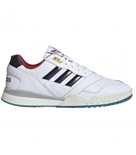 ZAPATILLAS ADIDAS A.R TRAINER