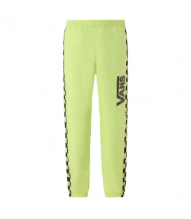PANTALÓN VANS BMX OFF THE WALL