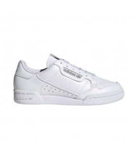 ZAPATILLAS ADIDAS CONTINENTAL 80 J