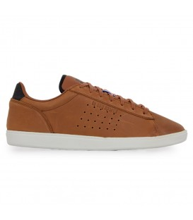 ZAPATILLAS LE COQ SPORTIF COURTSTAR WINTER LEATHER