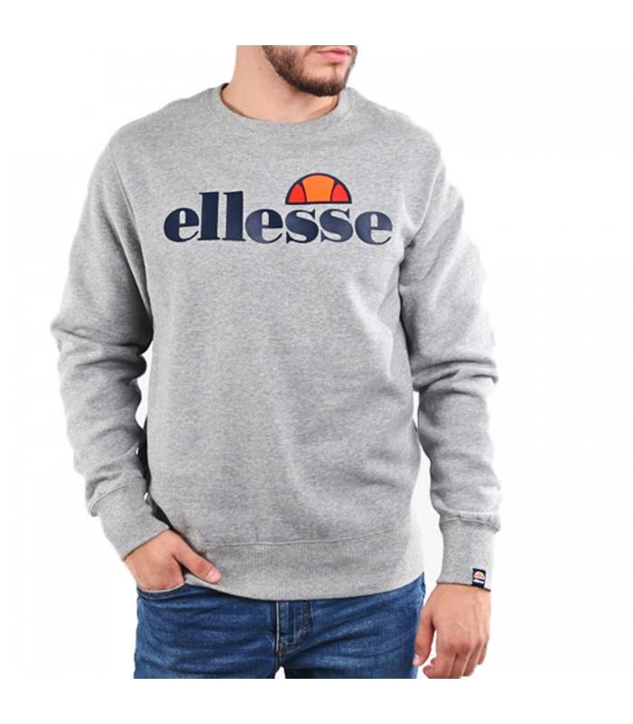 ellesse sweater heren que significa