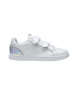 ZAPATILLAS REEBOK ROYAL COMPLETE CLEAN 2V