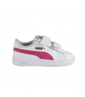 ZAPATILLAS PUMA SMASH V2 L V INF