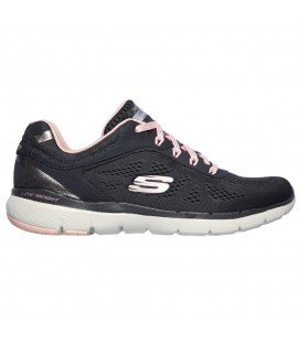 ZAPATILLAS SKECHERS FLEX APPEAL 3.0