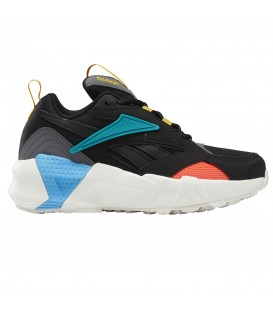 ZAPATILLAS REEBOK AZTREK DOUBLE UN POPS