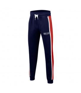 Comprar pantalón de niños para el colegio Nike Air K de color azul marino al mejor precio en tu tienda de deportes online chemasport.es