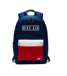 MOCHILA NIKE AIR HERITAGE 2.0 GRAPHIC